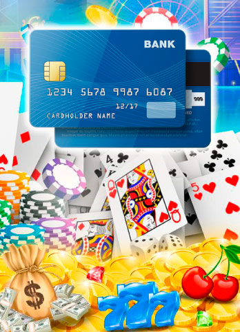 самое лучшее онлайн казино с выводом денег