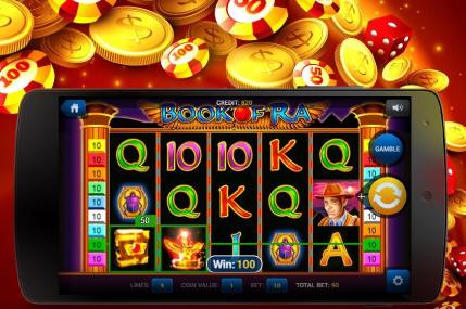 игровые автоматы на деньги играющие с 1 копейки