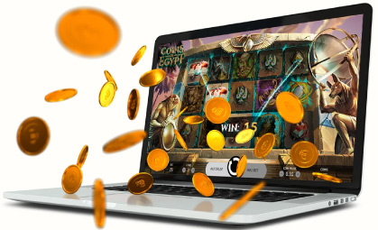 Игровые автоматы на деньги играющие с 1 копейки, Онлайн казино депозит за регистрацию